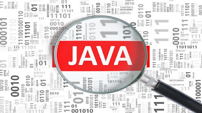 best course to learn Java