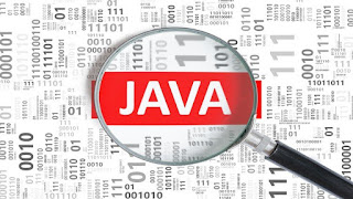 best course to learn Java for devops engineers