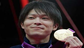 Atlet Peraih Medali Olimpiade Terbanyak Sepanjang Masa 10 ATLET PERAIH MEDALI OLIMPIADE TERBANYAK SEPANJANG MASA
