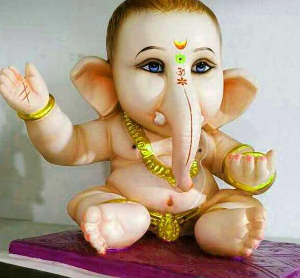 Ganesha Images 14 1
