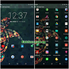 best-android-launcher