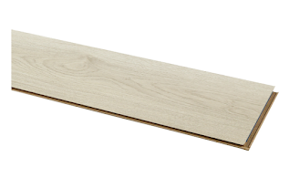 Laminaat flooring van Gamma