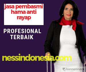 Jasa Pembasmi Hama Anti Rayap Pest Control Jakarta - Bookmarkspedia 034a3c0a79