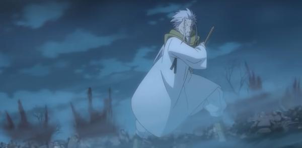 Slime Chuyển Sinh Phần 2 (Tensei Shitara Slime Datta Ken Ss2) Tập 1: Những Ngày Bận Rộn Của Rirumu