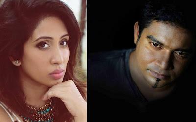 Sihinayata Tharam Song Lyrics - සිහිනයට තරම් ගීතයේ පද පෙළ