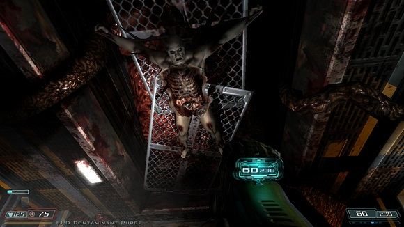 download doom 3 pc game highly compressed