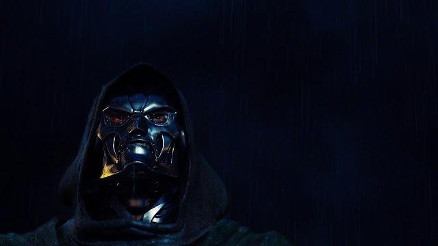 Doctor-Doom-Wallpaper-4k-Mobile