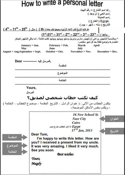 كتاب الرسالة pdf