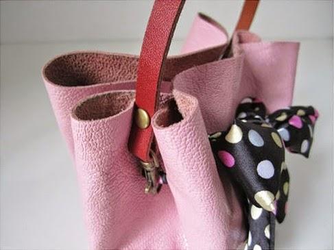 cara membuat tas dari kain bekas cara membuat tas dari kain jeans cara  membuat tas dari kain katun cara membuat tas dari kain flanel 515c5bc92f