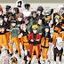 Download Kumpulan Lagu Ost Naruto Mp3 Terlengkap Rar Zip