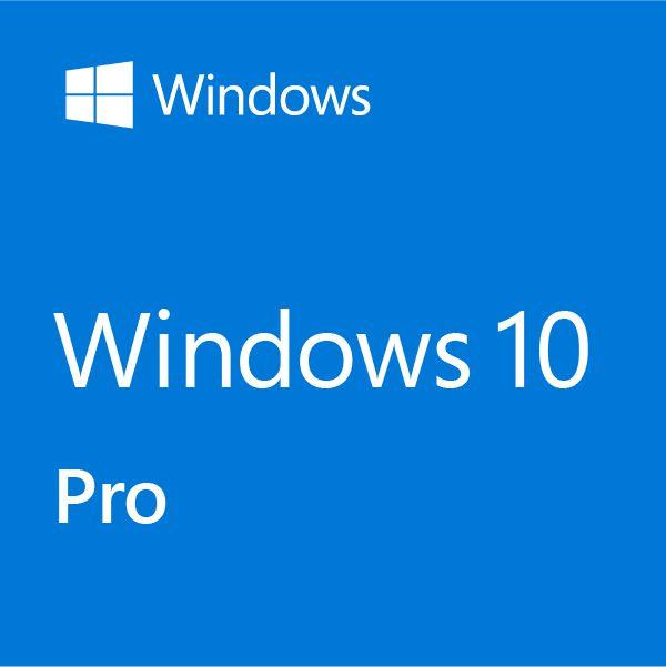 Windows 10 Pro + Office 2019 ProPlus x64 pt-BR Julho 2021 Download Grátis