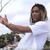"""Aka Rasta libera novo single """"Olho Gordo"""" com clipe; confira"""