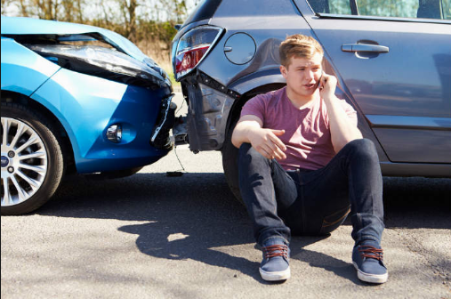 Dealing With Insurance Companies After A Car Accident