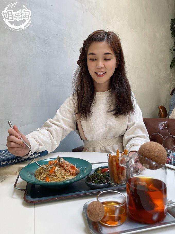 致日子-三民區複合式餐廳推薦