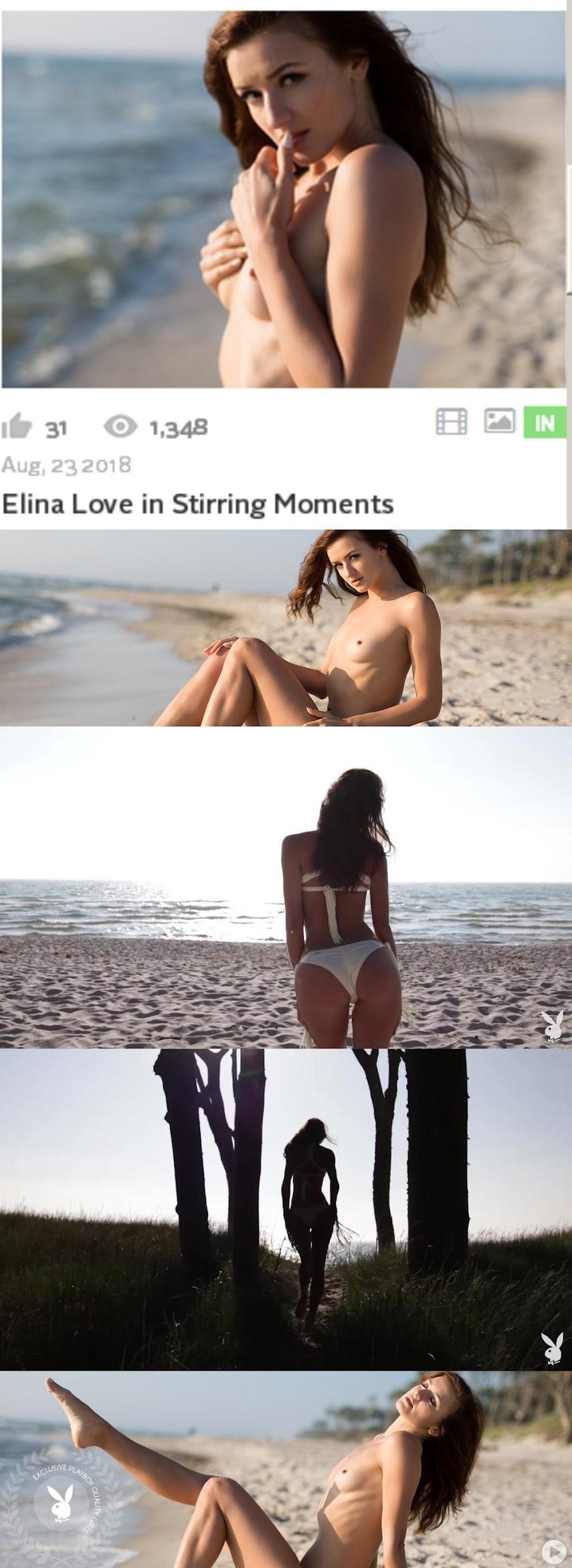 PlayboyPlus2018-08-23_Elina_Love_in_Stirring_Moments.rar-jk- Playboy PlayboyPlus2018-08-23 Elina Love in Stirring Moments playboy 08090