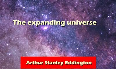 The expanding universe (1940)