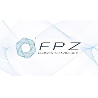 FPZ Vietnam, Đại lý FPZ tại Việt Nam