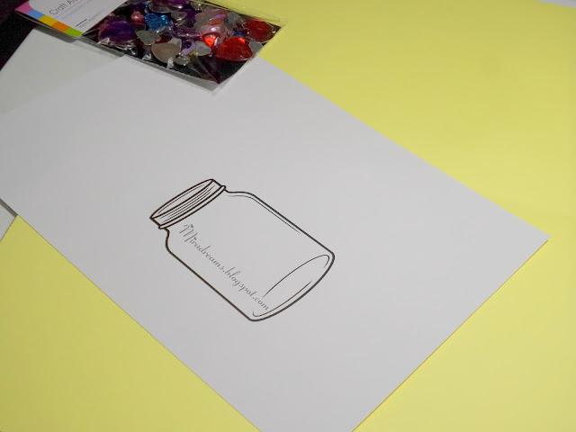 DIY, Personnalisation photo pour cadre