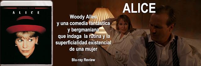 http://www.culturalmenteincorrecto.com/2018/01/alice-blu-ray-review.html