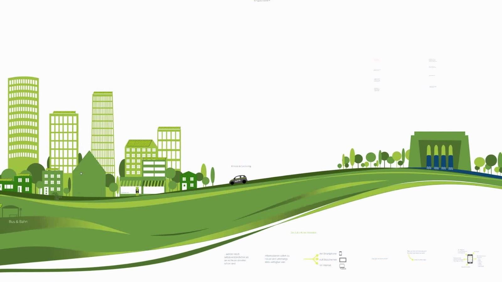 smart city adalah - wood scribd indo