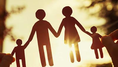 Perda de guarda para quem comente violência contra genitor de seus filhos