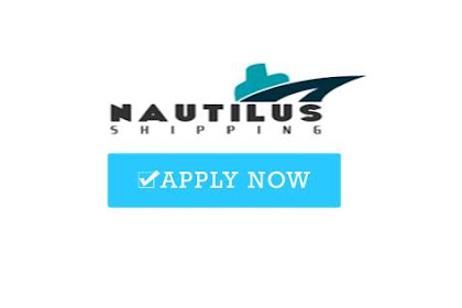 Hiring Crew For Dredger Vessels | Nautilus Shipping (Worldwide Jobs)