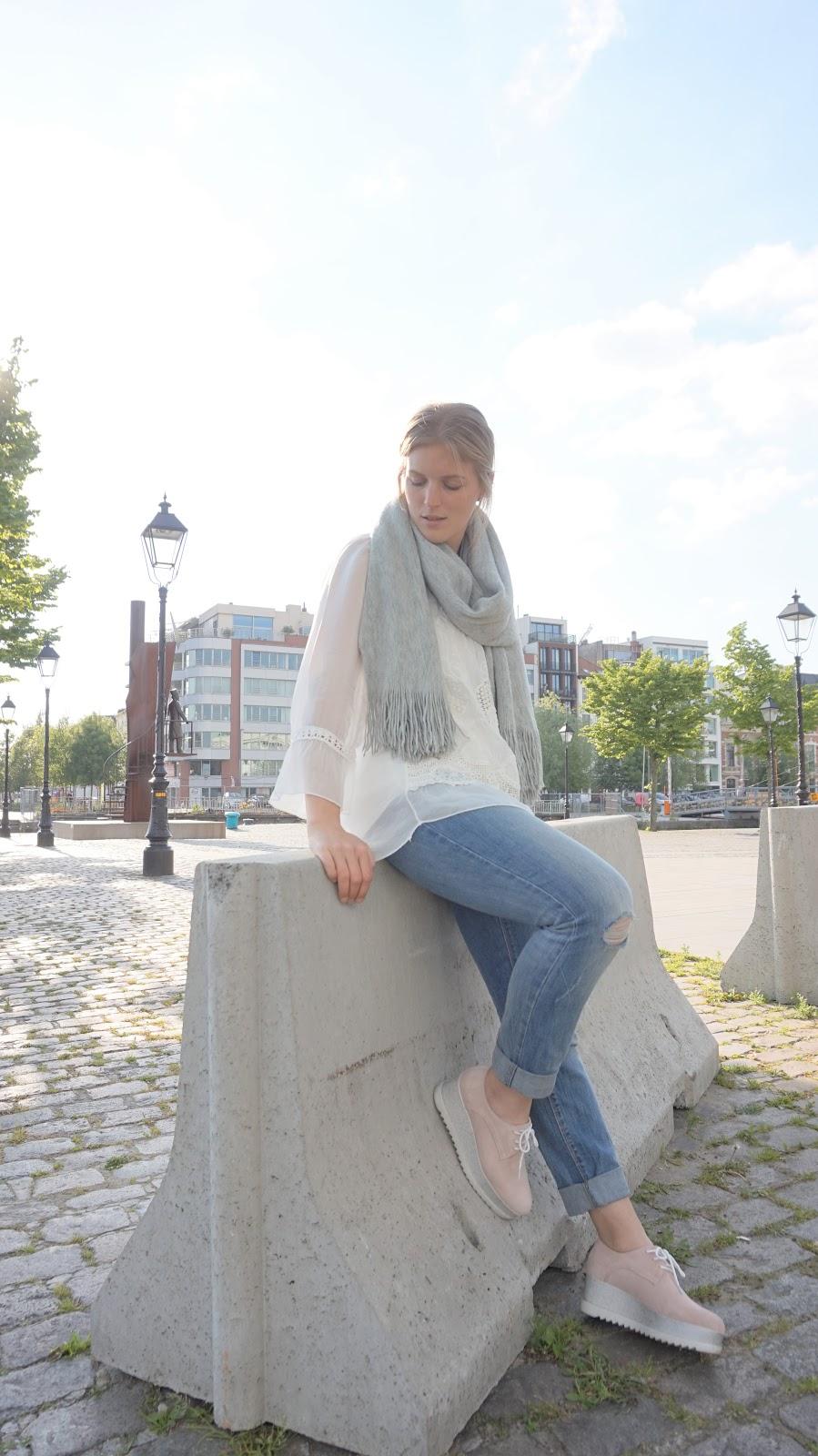 DSC06511 | Eline Van Dingenen