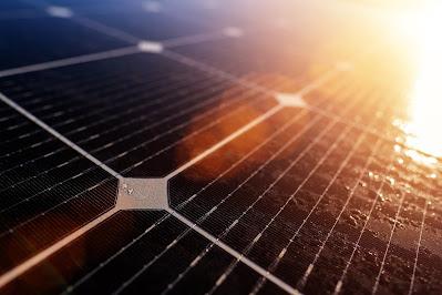 Solaranlagen für den Flughafen Fuerteventura