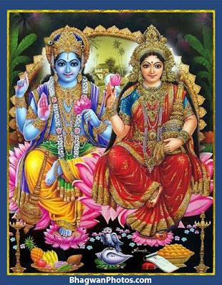 Laxmi-Narayan-Images5