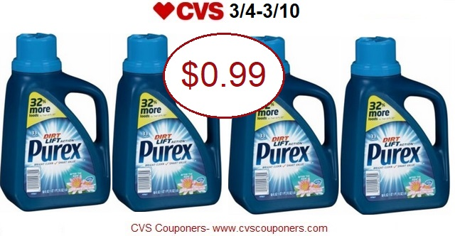 http://www.cvscouponers.com/2018/03/score-purex-laundry-detergent-for-only.html
