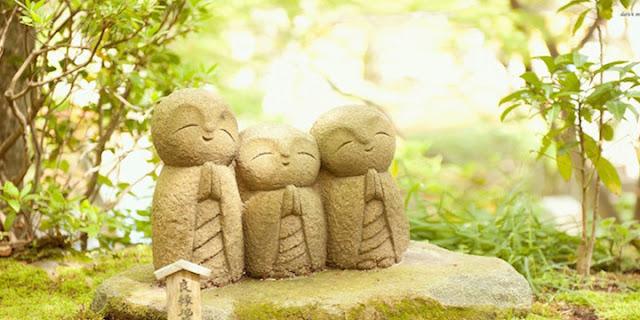 Đời này, không cầu bạn bè đông đúc chỉ cầu một người tri kỷ, không cầu sống lâu trăm tuổi chỉ cầu hạnh phúc an yên