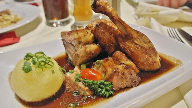 Chicken khane ke fayede - चिकन खाने के फायदे