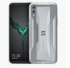 HP Xiaomi Black Shark