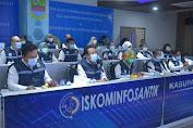 Bupati Bekasi Tunjukan Komitmennya Dalam Penurunan dan Pencegahan Stunting