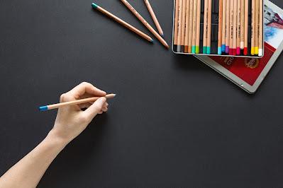 Cara Mengatur Jadwal Menulis Novel