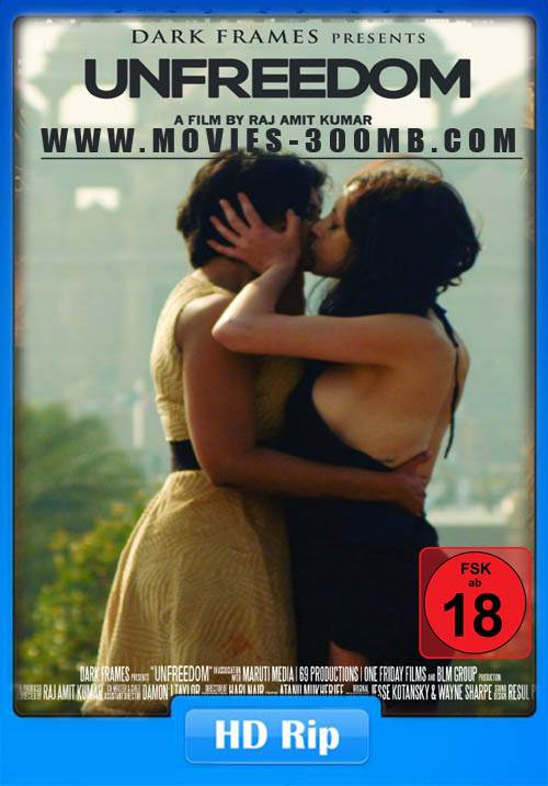 Watch A Sexual Thriller 2015 Full Movie Online Free Download