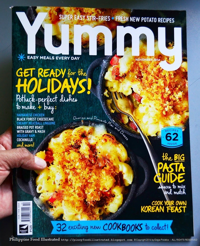 http://www.yummy.ph/magazine/2014/11