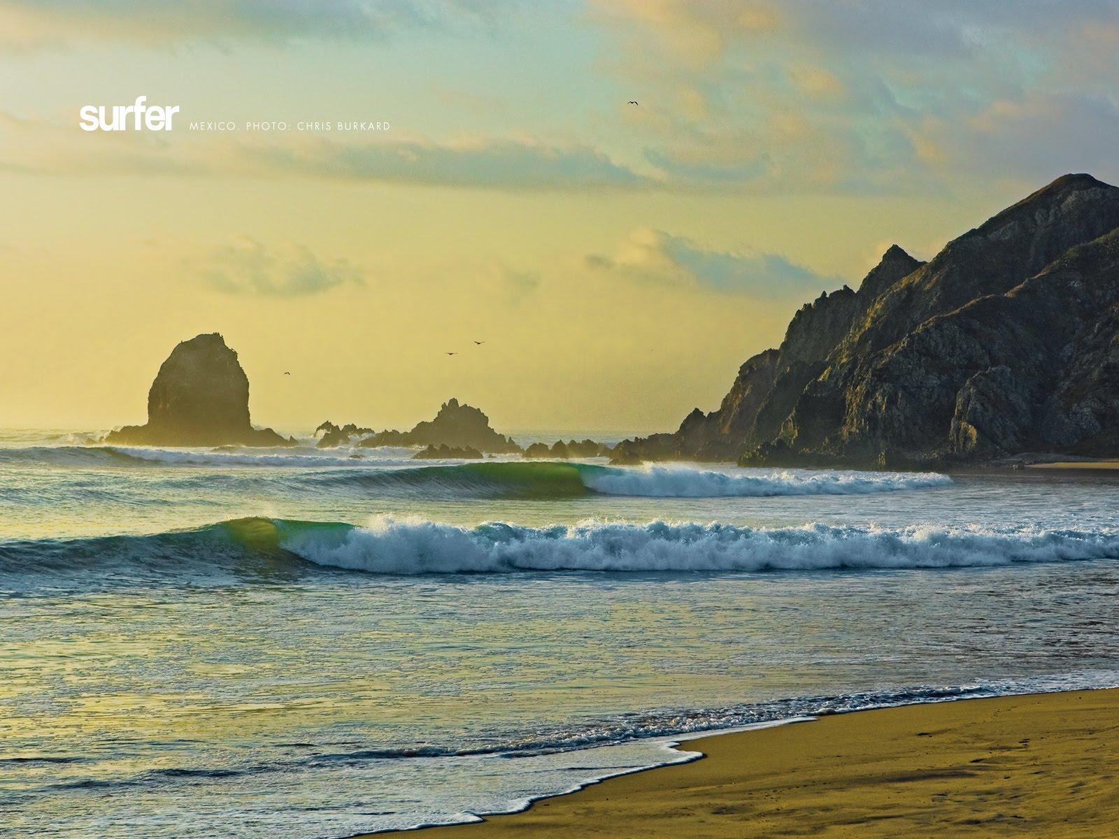 California Wallpaper Iphone 7 Chris Burkard Surfer Mag Wallpaper Downloads
