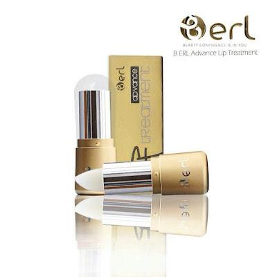 lip-treatment-nutrisi-bibir