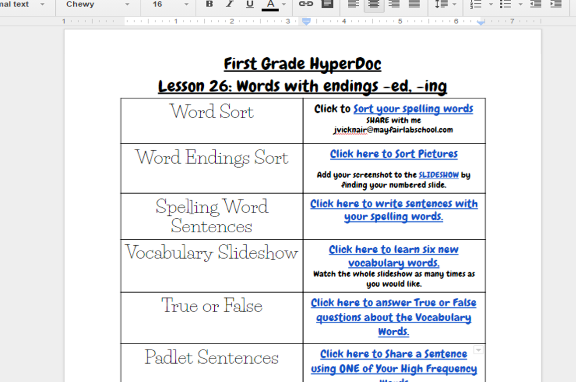 Free Printable Cursive Handwriting Worksheets For Kids Excel Pride And Primary April  Opinion Worksheet Pdf with Eftps Phone Payment Worksheet Excel Its Like A Fancy Digital Worksheet That The Students Click Through To  Complete Different Activities Speed Velocity Acceleration Worksheet Pdf