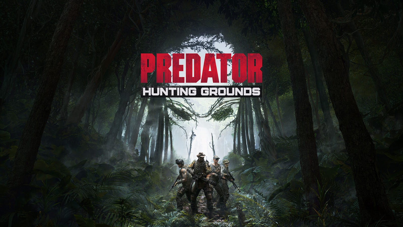 predator-hunting-grounds-build-16653-online-multiplayer