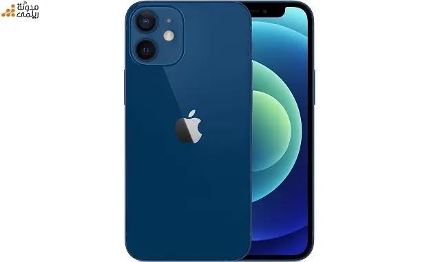 سعر ومواصفات Apple iPhone 12: مميزات وعيوب ايفون 12