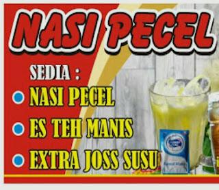 Download-spanduk-nasi-pecel-type-cdr