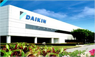 Phoenix Daikin Air Conditioning