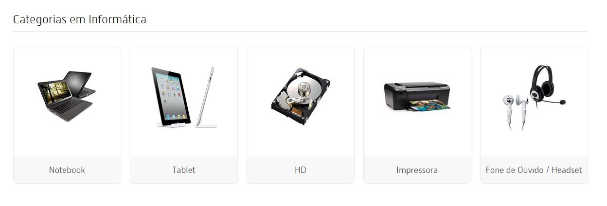 Venha conferir as melhores ofertas o descontos que o site de busca Buscapé  tem para você. Produtos de Al-ta qualidade, confiabilidade e  principalmente, ... 8f6f5c970c
