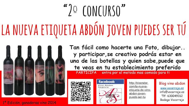 http://bloonder.com/la-nueva-etiqueta-de-vino-abdon-joven-puede-ser-tu