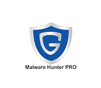 Malware Hunter Download 2018
