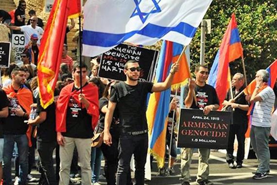 Julio severo israel recusa reconhecer genocdio de cristos armnios israel recusa reconhecer genocdio de cristos armnios fandeluxe Choice Image