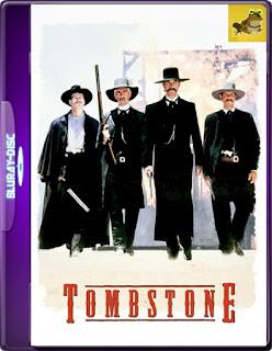 Los Justicieros (1993) Brrip 1080p (60 FPS)Latino [GoogleDrive] Mr.60fps