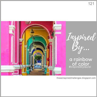 https://theseinspiredchallenges.blogspot.com/2020/04/inspired-bya-rainbow-of-color.html